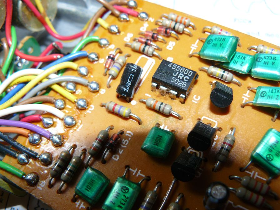 Arion Mmp as well  additionally C A B Ac Ce A Fdb Eb furthermore B B F B D A A as well A E Ad Cf D Dfc. on boss sd 1 pedal schematic