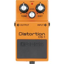 Boss DS-1 Clic Distortion Effects Pedal Modded | It-11 Audio ... Boss Ds Schematic on boss sp1, boss mt 2 schematic, boss oc-2 schematic, boss ge-7 schematic, boss dm-2 schematic, boss ph-1 schematic, boss sd1 schematic, boss ds 1 modification, boss od-1 mod instruction, boss lm-2 schematic, boss ce-2 schematic, boss overdrive schematic, boss ls 2 schematic, boss fs 6 footswitch schematic, boss ce-3 schematic, boss hm-2 schematic, boss blues driver schematic, boss metal zone, boss od-2 schematic, boss ds 1 keeley mod,