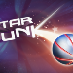 godzilab stardunk for apple iphone
