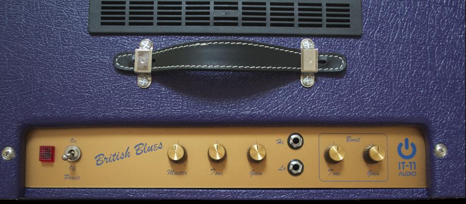 IT-11-BritishBlues3