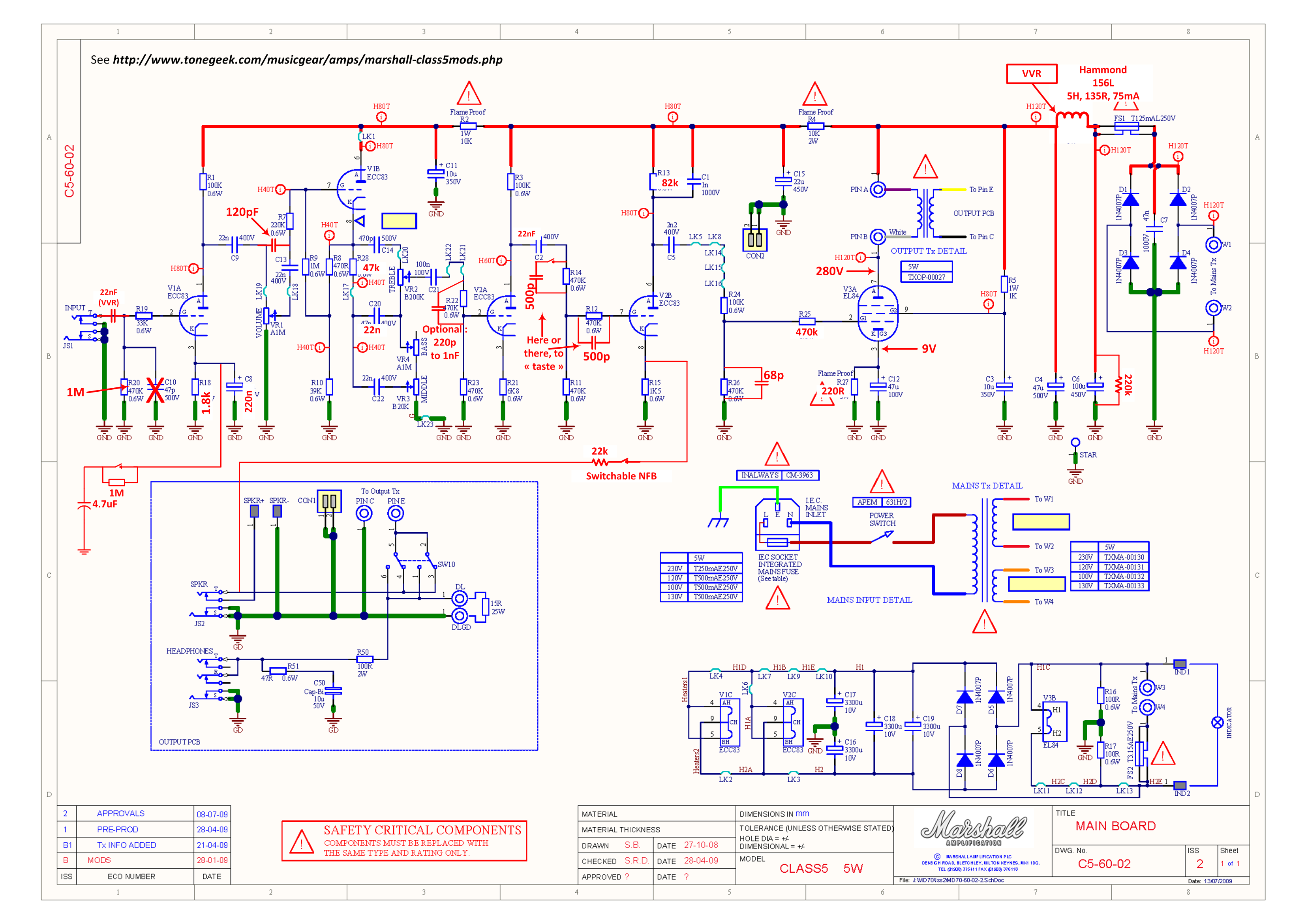 nexus 5 circuit diagram wiring library Stages of Plot Diagram