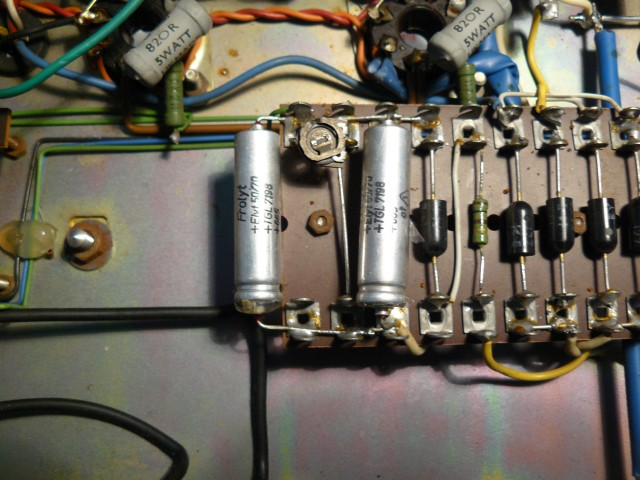 Kelly amp C bias old