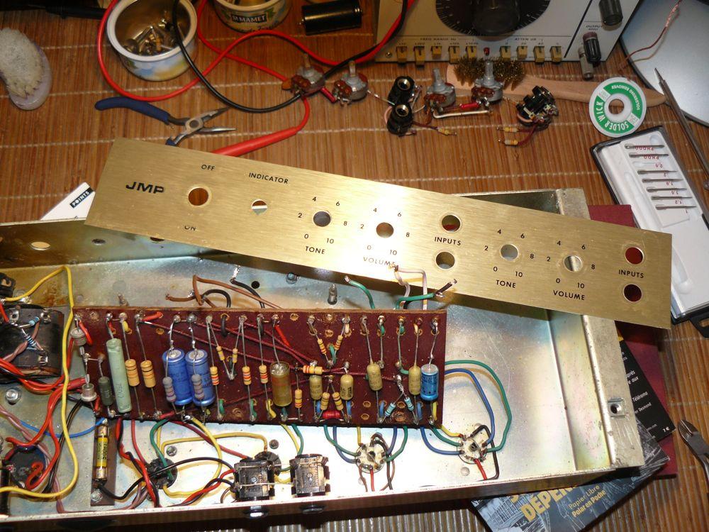 P1020486 Marshall X Schematic on marshall 1974x schematic, marshall 2x12 schematic, marshall jtm45 schematic, marshall power amp schematic,