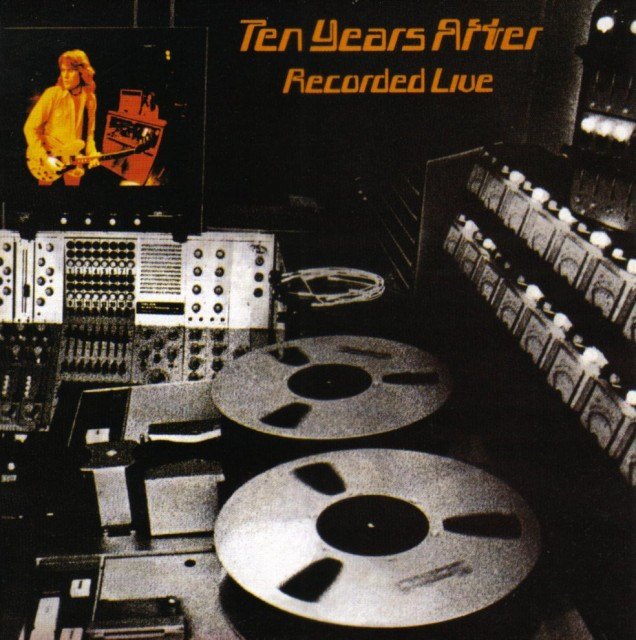 Ten_Years_After_Recorded_live