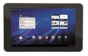 lg-optimus-pad google tablet