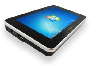 Nebook navigator nav7 tablet