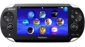 sony next psp ngp