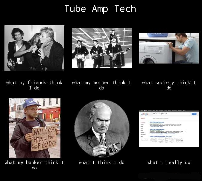 tube-amp-tech what I actually do