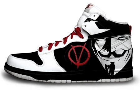 v_vendetta sneakers